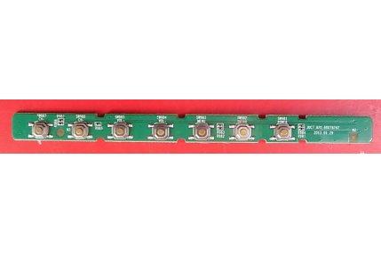 Memorie - MEMORIA RAM IBM 512MB 1RX8 PC2-5300F-555-11 HYMP564F72BP8D2-Y5 AB-A - CODICE A BARRE 39M5781 38L5901