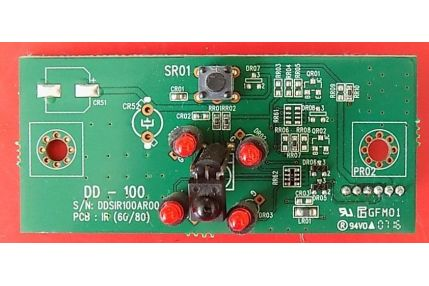 Memorie PC - MEMORIA RAM TOSHIBA 09-G755 128M 144P DIMM AH
