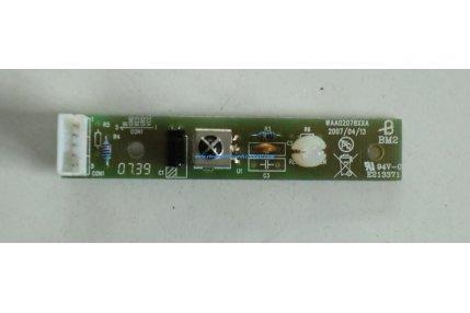 MODULINO INGRESSI LG EAX38900901(1)