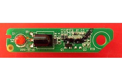 Modulini Power On e Interruttori TV - MODULINO INGRESSI PER TV SAMSUNG LW29A13W