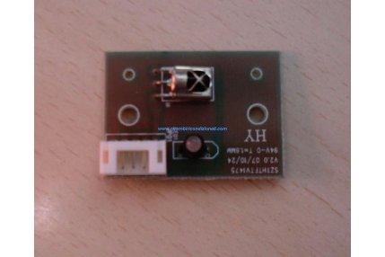 - RICEVITORE IR LED IMPERIAL SZTHTFTV1475 V2.0