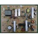 ALIMENTATORE SONY 1-876-467-13 STICK NO A1557559A PER TV SONY KDL-46V4000