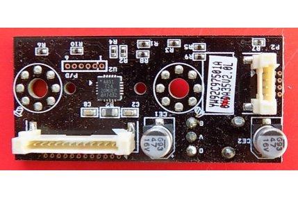 Moduli Wi-Fi e Bluetooth TV - MODULO Wi-Fi LAN PANASONIC DNUA-P75 4441A-P75