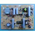 ALIMENTATORE SONY 1-876-467-21 T6.3AH 250V A 1189 416-A - CODICE A BARRE A1556720A