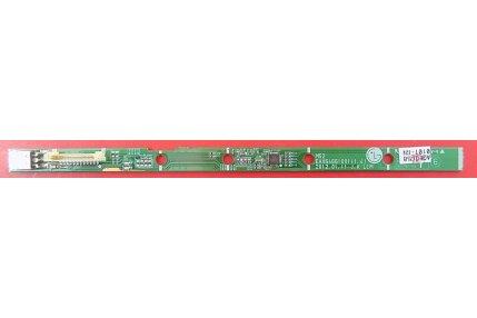 MODULO BLUETOOTH LG IA6948-00 BM-LDS401 VER 1.2 EBR76363001