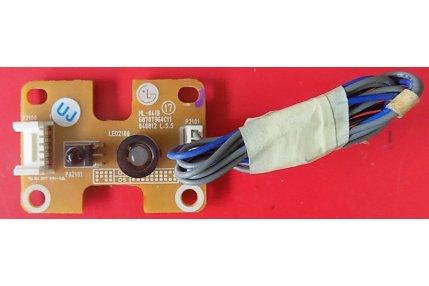 MODULO BLUETOOTH SAMSUNG WIBT30A BN96-21431D WSBTM200D00 BAYAPD002 E419