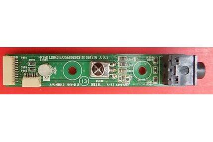 MODULO BLUETOOTH SAMSUNG WIBT20 BN96-17107A