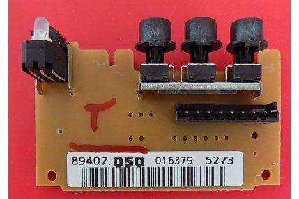 MODULO EPSON WLAN MINI USB 2167574-00