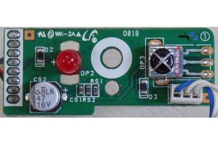 MODULO USB PER AMSTRAD DVD RECORDER DR300