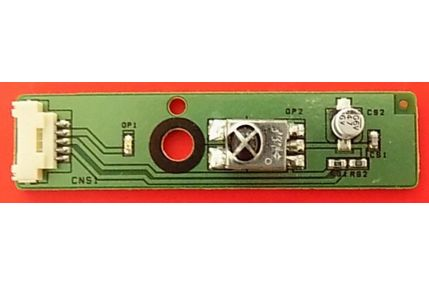 MODULO WI-FI GRUNDIG 3PHAC60001A-R - CODICE A BARRE TWFM-L301D