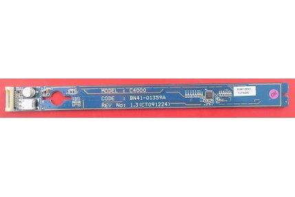 MODULO WI-FI LG 2703H-TWFMB003D - CODICE A BARRE EAT61613401