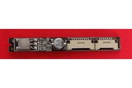 MODULO WI-FI LG TWFM-B006D - CODICE A BARRE EA T61813901 NUOVO