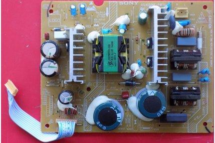 Ricambi Piccoli Elettrodomesici - ALIMENTATORE SONY 40LN250MF-PWF1G