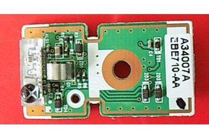 MODULO WI-FI SAMSUNG 649E-WCK720Q BN59-01240A NUOVO