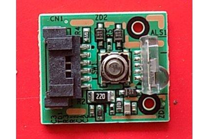 Moduli Wi-Fi e Bluetooth TV - MODULO WI-FI SAMSUNG 649E-WCK730B BN59-01239A NUOVO