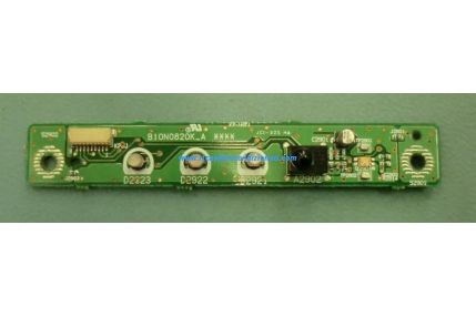 Moduli Wi-Fi e Bluetooth TV - MODULO WIFI PANASONIC ADATTATORE LAN DNUA-P75B NKR-P75B 4441A-P75B CCAF14LP1890T9 48DNUA58.0GB N5HBZ0000114 NUOVO