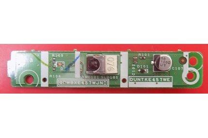FLAT LG 28 x 57 mm - 55 pin