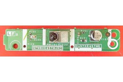 FLAT LG 31 x 50 mm - 60 pin