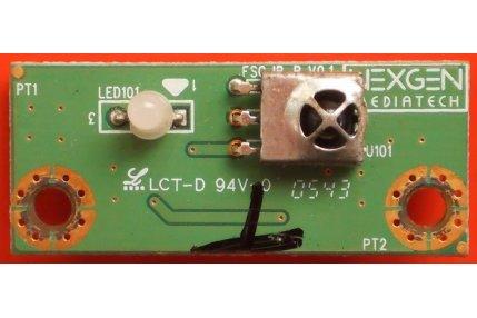 Molle Ammortizzatori Lavatrici - MOLLA SOSPENSIONE PER INDESIT BWA81283XWEU ORIGINALE