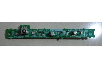 MOTHERBOARD 71-P2970-003 COMPLETA DI MICROPROCESSORE E VENTOLA PER CLEVO L297U