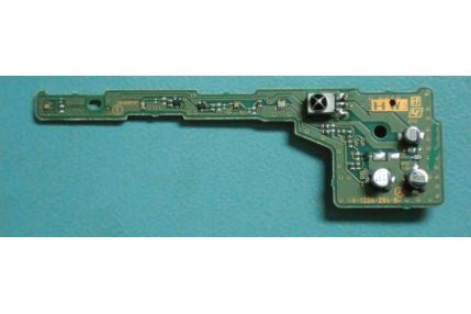Printer Engines - MOTORE ECOSYS LIFT DC24V 302GR44111-01