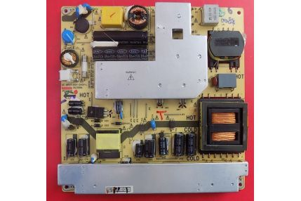 ALIMENTATORE AKAI 40-PC3202-PWC1XG - CODICE A BARRE PC3202B 000088G