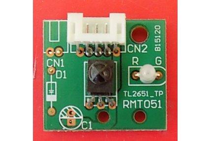 MOTORINO STOPPER EPSON PM35S-048-MLC1 TB8425D
