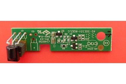 NEC BOARD HPC-1314C HIU-453B 141PW201-C PER SIEMENS PANELSYSTEM TOUCH 15 TFT 1P VERSION A 6FC5203-0AF03-0AA0 SINUMERIK