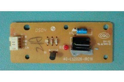 NEC PWC-4387D 72143874D PLASMA MONITOR NEC PX-50VP1G
