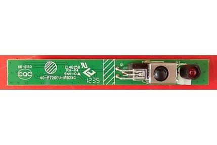 NEC TW10794V-0 E46872 PER PERSONAL COMPUTER Le-Div@ PC-VS650J3A-EU