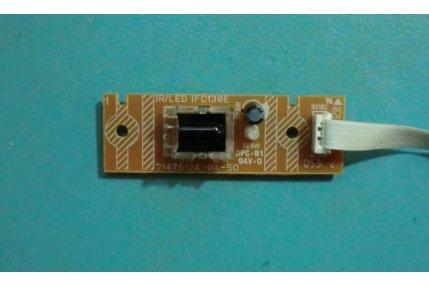 Accessori TV - OCCHIALI 3D (X4) 317GA3DG036ROR NUOVI