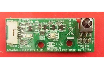 Accessori TV - OCCHIALI 3D SAMSUNG (X2) SSG-5100GB BN96-31824A NUOVI