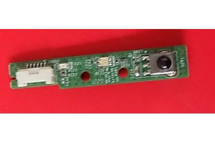 Accessori TV - OCCHIALI 3D X2 317GA3DG605PLR - NUOVI -