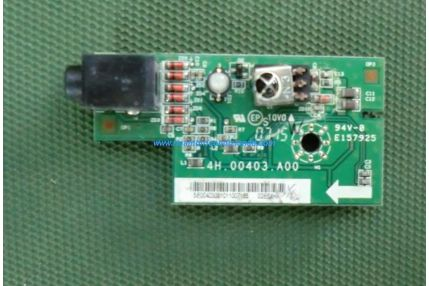 OCCHIALI 3D(X2) TDG-500P NUOVI