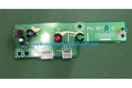 ONE CONNECT BOX SAMSUNG BN91-17814H CON CAVO DI COLLEGAMENTO BN3902209A NUOVO