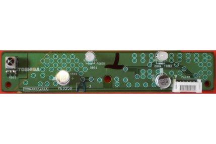 ONE CONNECT BOX BN91-17814C CON CAVO DI COLLEGAMENTO