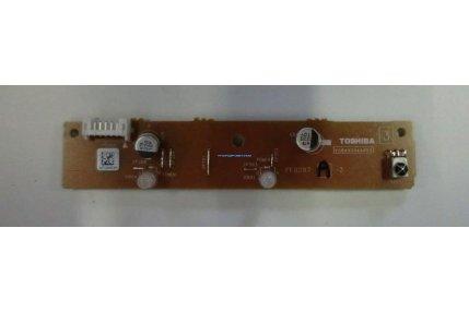 ONE CONNECT BOX SAMSUNG BN91-18726M CON CAVO DI COLLEGAMENTO NUOVO