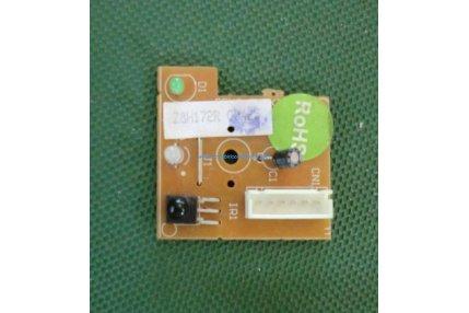 DVD parts - OTTICA LETTORE DVD 120X 01190318D6H5 2101290024 CCM03-030R1-49 NUOVA
