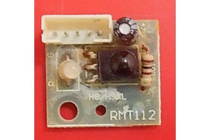 TV / monitor panels - PANNELLO M190A1-L02 REV C1 - CODICE A BARRE 46-D011059-L