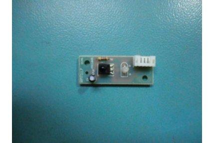 TV / monitor panels - PANNELLO M190E5-L0G REV C1 - CODICE A BARRE 44-D009862
