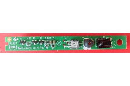 TV / monitor panels - PANNELLO T315XW01 V2 59.31T01.013
