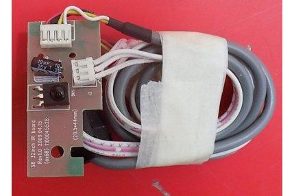 TV / monitor panels - PANNELLO B104SN01 V.0 59.10B01.002