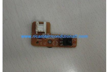 TV / monitor panels - PANNELLO LCD CON TOUCH SCREEN NA19020-C262 PICCOLO GRAFFIO