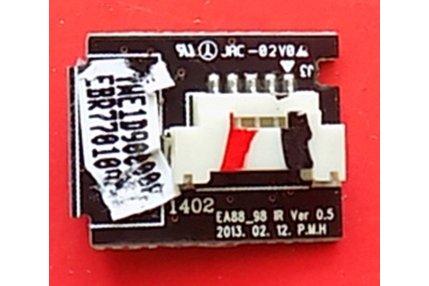 TV / monitor panels - PANNELLO LCD MODELLO M190PW01 PER MONITOR LCD MODELLO W9ZA