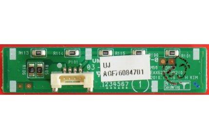 TV / monitor panels - PANNELLO LCD TOSHIBA LQ133X1LH63