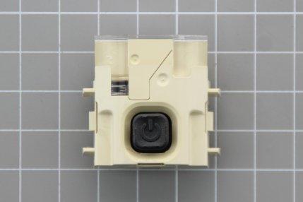 PDP (P9-Q9-C9) PER TV SAMSUNG PS50A418C4D