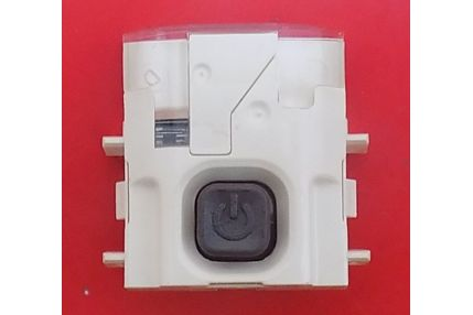 PIEDISTALLO SONY VAIO PCV-E31M SBP E-0016 UMG EX18A 2-022-306
