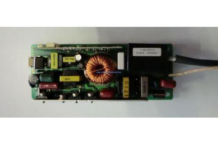 Ricambi per Videoproiettori - ALIMENTATORE SONY PHG181G6BE