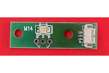 PRESA 220V NOISE FILTER IFA-E06DEW