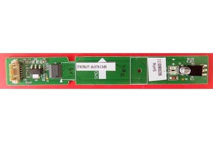 Filtri di Rete e Prese 220v TV - PRESA FILTRO DI RETE LG 220V ID-N06AES